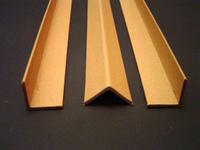 全球紙質包裝工業發展現狀
