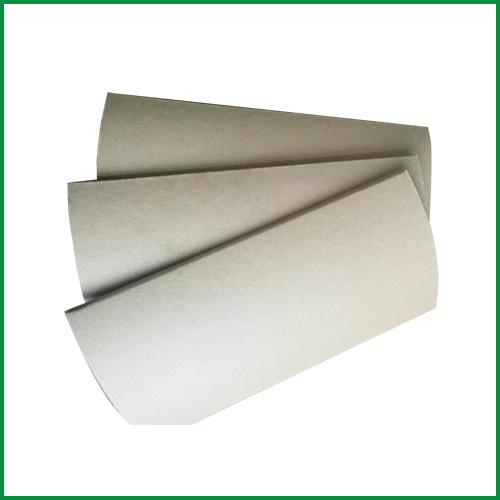 弧型紙護角