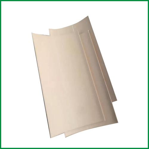 弧型纸护角